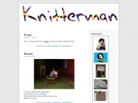 knitterman.wordpress.com