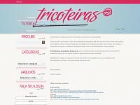 Tricoteiras | Tudo o que você queria saber sobre Tricô!