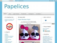 papelices.blogspot.com