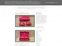 soislojinha.blogspot.com