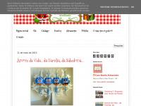 casabonitaartesanato.blogspot.com