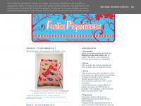 fadapiquinota.blogspot.com
