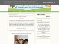 brinquedodepano.blogspot.com