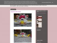 corujinhafeltros.blogspot.com