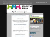 ajudaalimentaranimal.blogspot.com