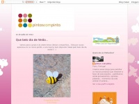 pintascompinta.blogspot.com