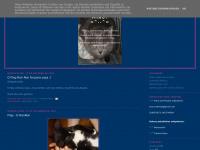 souummiau.blogspot.com