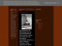 eleelaquaseum.blogspot.com