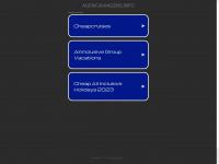 agenciaviagens.info