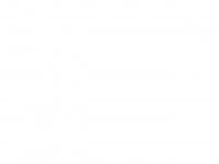 assistirtv.com