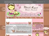 milayout.blogspot.com