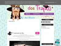 abruxinhadostrapos.blogspot.com