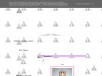 sibeleartesanato.blogspot.com
