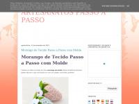 papdetudo.blogspot.com