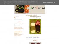 artexanato.blogspot.com