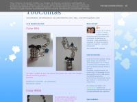 100contas.blogspot.com
