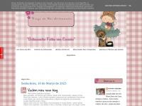 pingodemelartesanato.blogspot.com