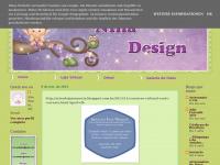 ninaartedesign.blogspot.com