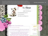 atelieeoromeo.blogspot.com