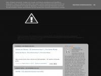 claramonteiro64.blogspot.com