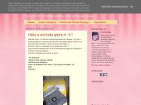 elastreschic.blogspot.com
