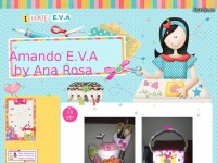 amandoeva.blogspot.com