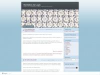 lygiabordados.wordpress.com