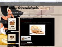 rozeba-tricrochetando.blogspot.com