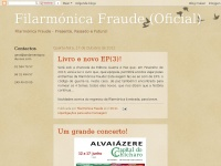 fraudefilarmonica.blogspot.com