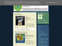 audiolabirinto.blogspot.com