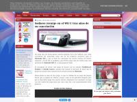 Athenags.blogspot.com - Athena Gamers Sanctuary