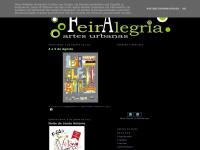 feiralegria.blogspot.com