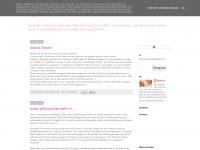 aprincesamaria.blogspot.com