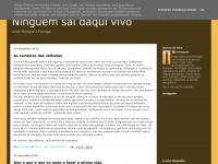 ninguemsaidaquivivo.blogspot.com