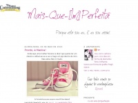 maisque-imperfeita.blogspot.com