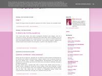 thebloomgirl.blogspot.com
