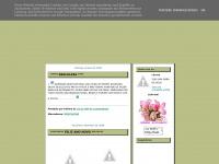fadinhaartesanato.blogspot.com