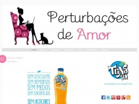 Perturbacoes De Amor – Everything you need to know about Shopping