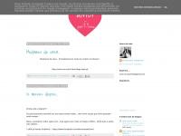 amor-em-part-time.blogspot.com