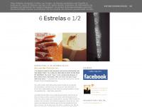 seisestrelasemeia.blogspot.com