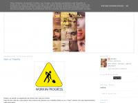 a-outra-parte-de-mim.blogspot.com