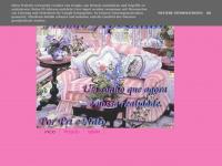 cantinhoprinato.blogspot.com