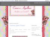 coreseagulhas.blogspot.com