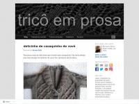 tricoemprosa.com