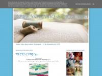 aprendendo-criando.blogspot.com