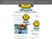 ttdoce.blogspot.com