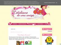 amorquerida.blogspot.com