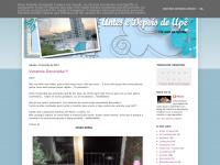 antesedepoisdoape.blogspot.com
