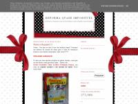 reformaquaseimpossivel.blogspot.com