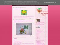 astralhinhasdaandreia.blogspot.com